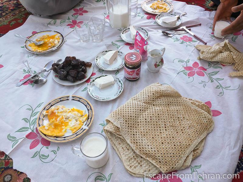 lorestan_iran_travel_ali.torkzadeh.com-5