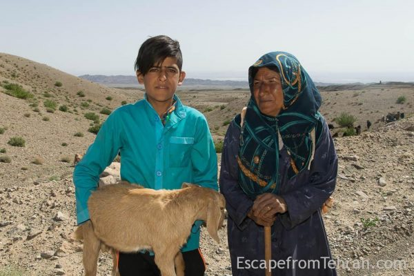 Shepherds Of Iran Central Iran Ali Torkzadeh Com (105 Of 13)
