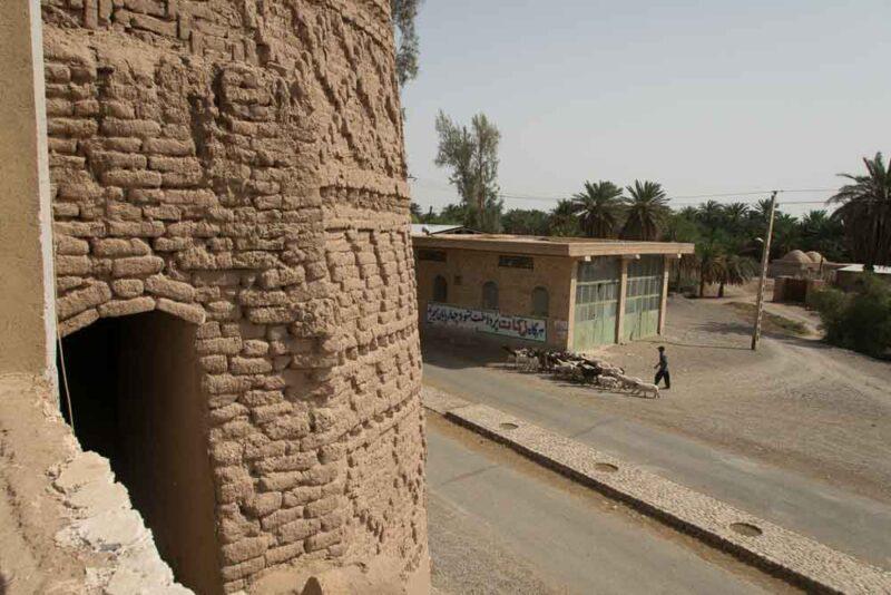 Shafiabad Kerman Province Dashte Lut Iran Ali Torkzadeh Com 12