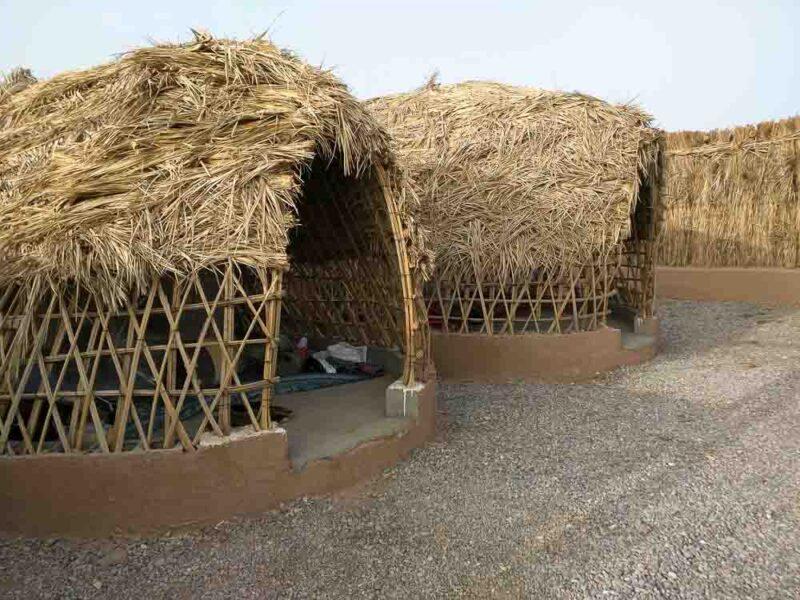 Shafiabad Kerman Province Dashte Lut Iran Ali Torkzadeh Com 2