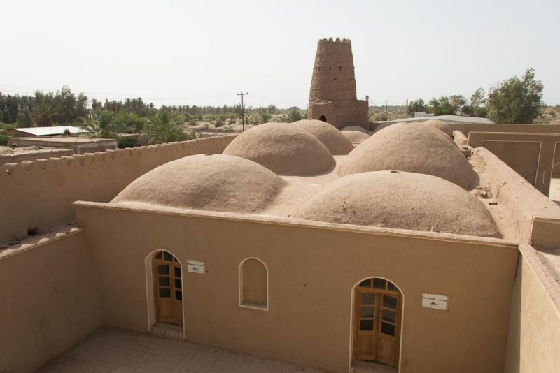 Shafiabad Kerman Province Dashte Lut Iran Ali Torkzadeh Com 8