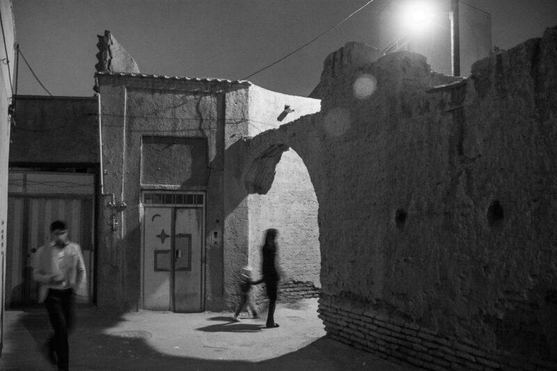 Birjand Iran Escapefromtehran Com 10
