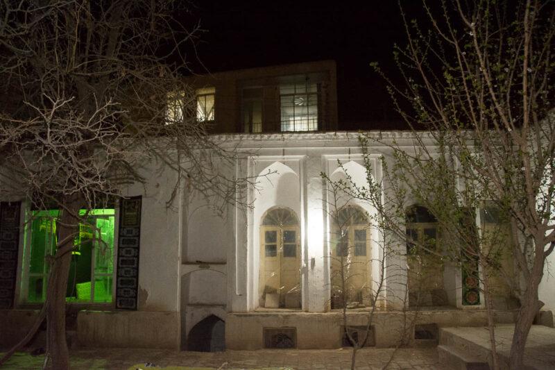 Birjand Iran Escapefromtehran Com 17