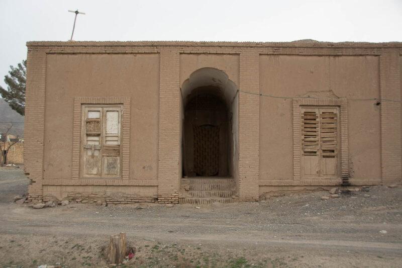 Birjand Iran Escapefromtehran Com 4