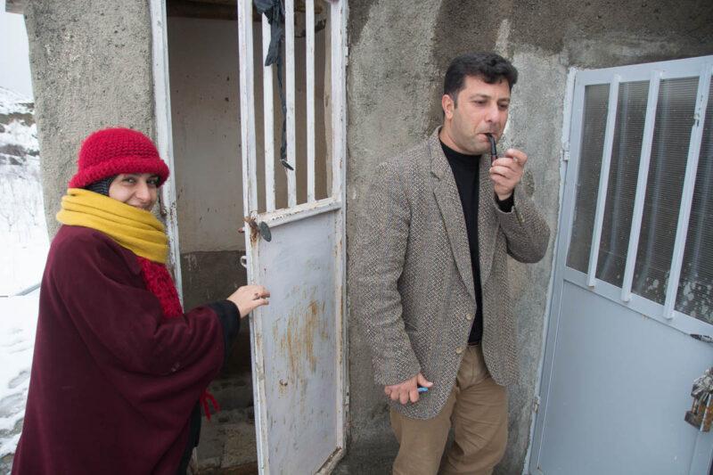 Payeh Khorasan Escapefromtehran Ali Torkzadeh Com 11