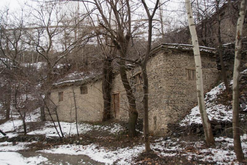 Payeh Khorasan Escapefromtehran Ali Torkzadeh Com 6