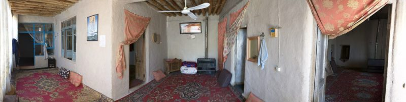 Village home abr village
