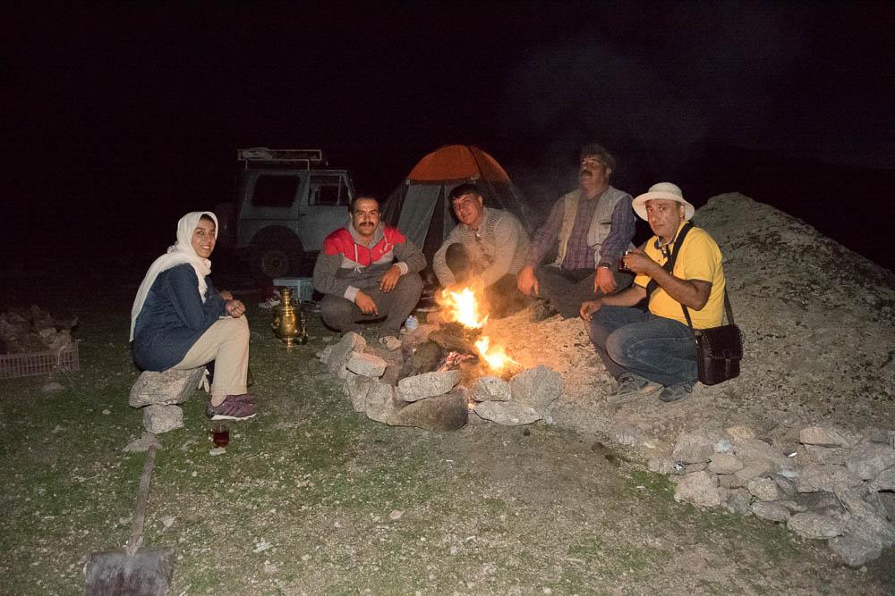 Iranian hospitality babak castle escapefromtehran com (7)